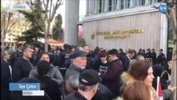 CHP Milletvekili Erdoğdu: 'Bütün İstanbullular Kazandı'