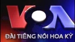 Truyền hình vệ tinh VOA Asia 26/11/2013