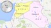 HRW Isaba Gutohoza ku Bwicanyi bw'Agahomerabunwa muri Siriya