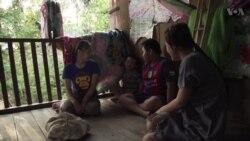 มองนโยบายให้สัญชาติกับลูกหลานคนต่างด้าวทีเกิดในไทย มิติใหม่เหนือเส้นพรมแดน