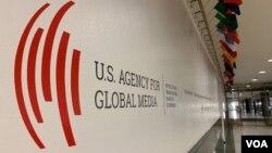"""AQSh Global Media Agentligi """"Amerika Ovozi"""", """"Ozodlik"""", """"Erkin Osiyo"""", Yaqin sharq va Kuba uchun maxsus teleradiolarni boshqaradi"""