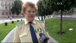 Українці хочуть закрити кордон з РФ і запровадити надзвичайний стан - результати опитування