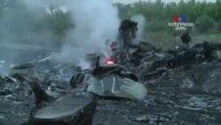 ''Մալայզիական օդանավը կործանվել է ռուսների կողմից'', պնդում է հետաքննչական խումբը