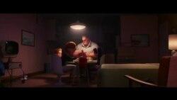 آغاز اکران سراسری فیلم شگفت آوران ۲