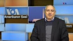 """Fuad Ağayev: """"Vəkillik haqqında"""" yeni qanuna ehtiyac var"""