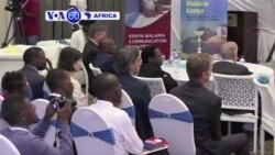 OMS Izaha Urukingo rwa Malariya Abana Bato 360,000 Hagati ya 2018 na 2020