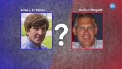 ABD Seçimleri İçin İki Uzmandan İki Farklı Tahmin