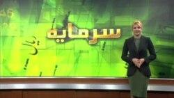 برنامه این هفته سرمایه درباره وضعیت اقتصادی ایران در سال ۱۳۹۳