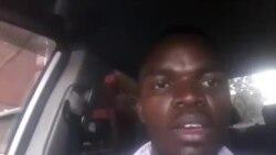 'Uzulu Uphila Ngcono Nxa Ekhululekile'