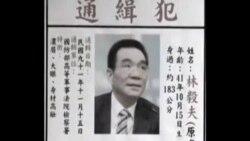 """海峡论谈:监委出面,林毅夫案""""解套""""还是干涉司法?"""