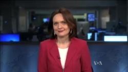 Студія Вашингтон. «Місія ООН на Донбасі має бути озброєна до зубів»