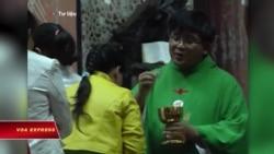 Việt Nam bị đề nghị trở lại danh sách CPC