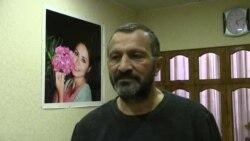 Tofiq Yaqublu: Tipik işgəncəyə məruz qaldım – təpiklə haraya gəldi vururdular