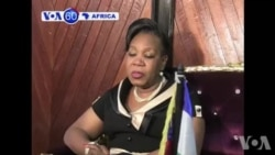 Manchetes Africanas 27 de Fevereiro