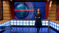 Amerika Manzaralari - Exploring America, Jan 11, 2016