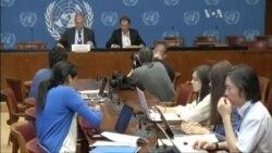 В ООН вирішують, чи було збиття Боїнга військовим злочином