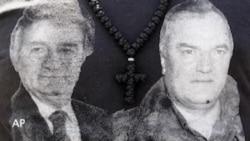Četiri doživotne kazne za podređene Ratku Mladiću