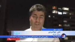 نماینده آمریکا در ائتلاف بین المللی: عراقی ها علیه داعش متمرکز شوند
