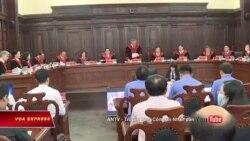 Y án tử hình Hồ Duy Hải, nhiều người thất vọng