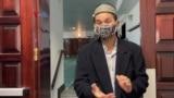 Jejak Diaspora Muslim: Berbuka Puasa Puasa dengan Menu Pasta Halal di Restoran Italia Bela Vita