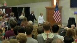 Nuevas vicisitudes para Clinton por correos electrónicos