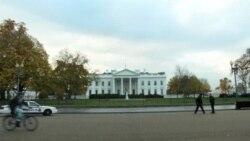 Alivio temporal por anuncio sobre DACA