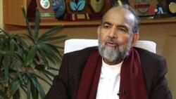 پاکستان میں جمعے کے اجتماعات محدود کرنے کی درخواست