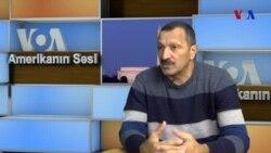 """Tofiq Yaqublu: """"Kütləvi aksiyaları davam etdirəcəyik"""""""