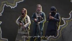 طالبان له کوم ځایه پیسې ترلاسه کوي؟