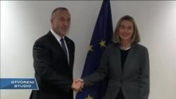 Haradinaj odbio predlog EU, otkazana i konferencija za novinare