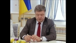 MAYALASIA UKRAINE PLANE SOTVO