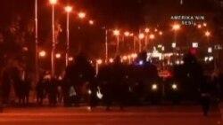 Mısır'da Polisin Rolü Sorgulanıyor