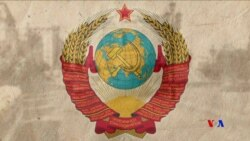 Episode 33 - Jewish Movement in the USSR