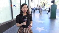 Persiapan Piala Oscar dan Kontroversi Rasial di Hollywood