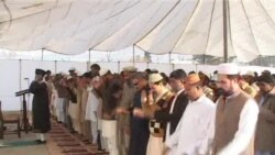 Eid in Swat