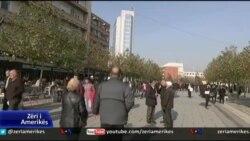 Sfidat e ekonomisë së Kosovës
