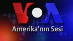 VOA Türkçe Haberler 10 Ağustos