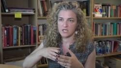 «Նոր Հայաստան առանց կանանց չենք կարող կառուցել»՝ ամերիկահայ պատմաբան