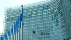 Македонија со нова условена препорака од ЕУ