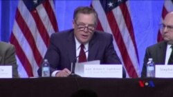 美墨加啟動修改北美自由貿易協定談判