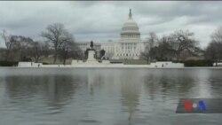 Час-Тайм. Павло Клімкін про візит до Вашингтона. Інтерв'ю