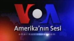 VOA Türkçe Haberler 29 Nisan