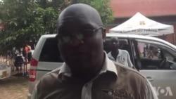 VaKudzai Kwangwari veZimbabwe Association of Community Radio Stations, Vachitaura paWorld Radio Day