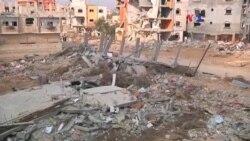 Hamás violó extensión de cese al fuego
