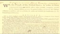 SAD: Prava i slobode za sve generacije