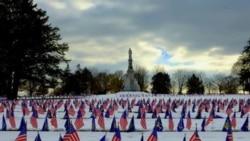 Gettysburg 2018 Parade