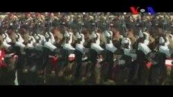 جنرل راحیل 'دہشت گردی' سے نمٹنا جانتے ہیں: مبصرین