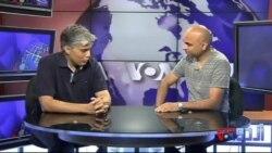 'چنبیلی'پاکستانی سیاسی اقدار، مسائل اور پیغام پر بننے والی فلم