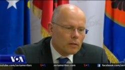 Beyer: BE të emërojë një përfaqësues të posaçëm për bisedimet Kosovë – Serbi