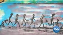 Especial 1619: Escravatura, um tema delicado nas salas de aula angolanas
